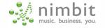 www.nimbitmusic.com…